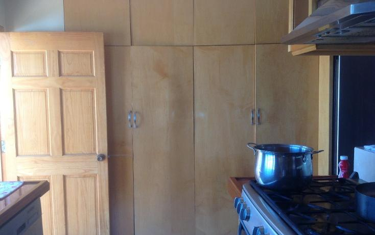 Foto de casa en venta en  , colinas de agua caliente, tijuana, baja california, 1720572 No. 20