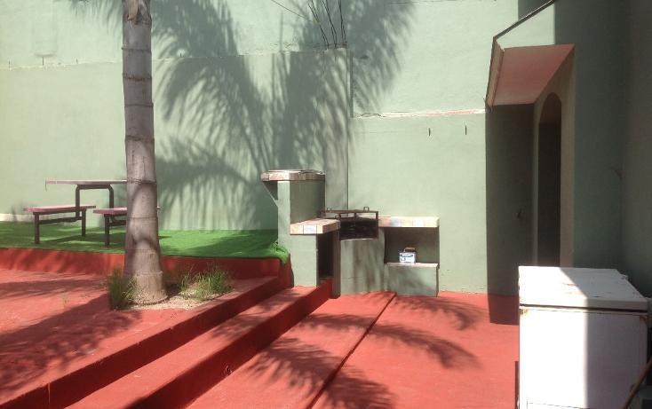 Foto de casa en venta en  , colinas de agua caliente, tijuana, baja california, 1720572 No. 24
