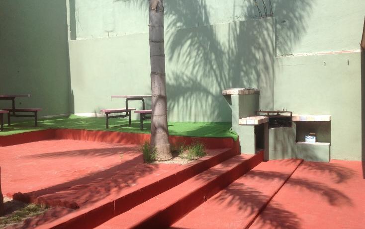 Foto de casa en venta en  , colinas de agua caliente, tijuana, baja california, 1720572 No. 25
