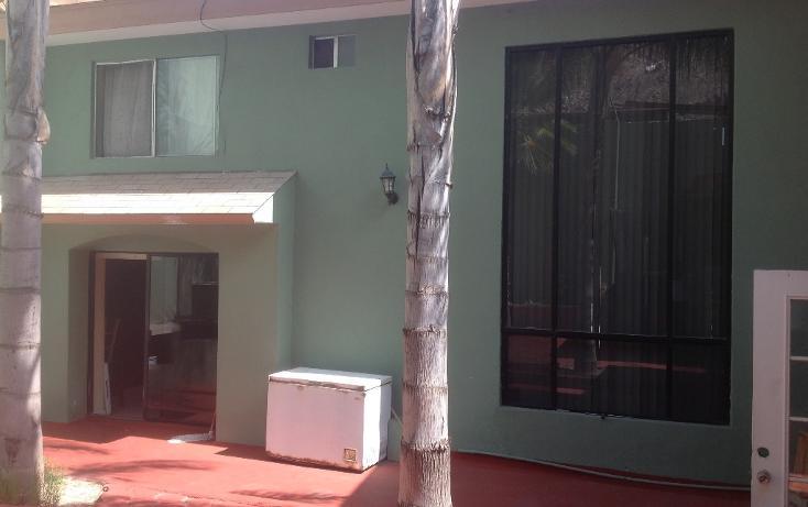 Foto de casa en venta en  , colinas de agua caliente, tijuana, baja california, 1720572 No. 27