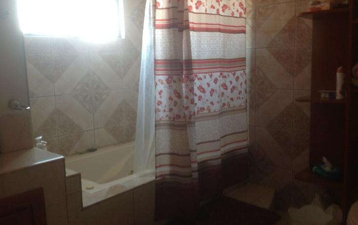 Foto de casa en venta en  , colinas de agua caliente, tijuana, baja california, 1720572 No. 29