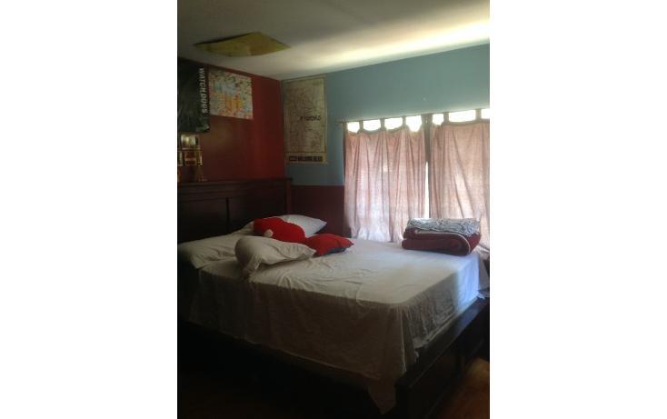 Foto de casa en venta en  , colinas de agua caliente, tijuana, baja california, 1720572 No. 30