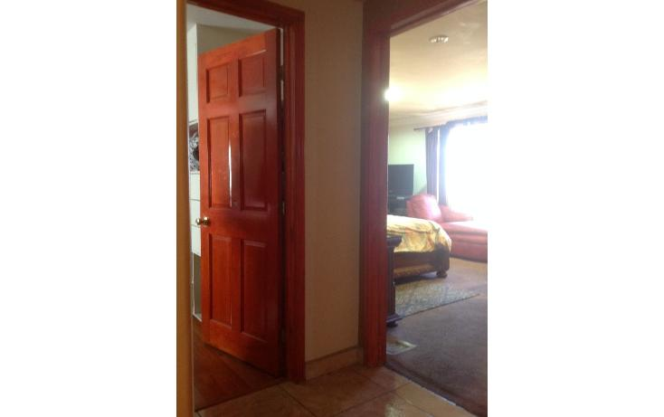 Foto de casa en venta en  , colinas de agua caliente, tijuana, baja california, 1720572 No. 31
