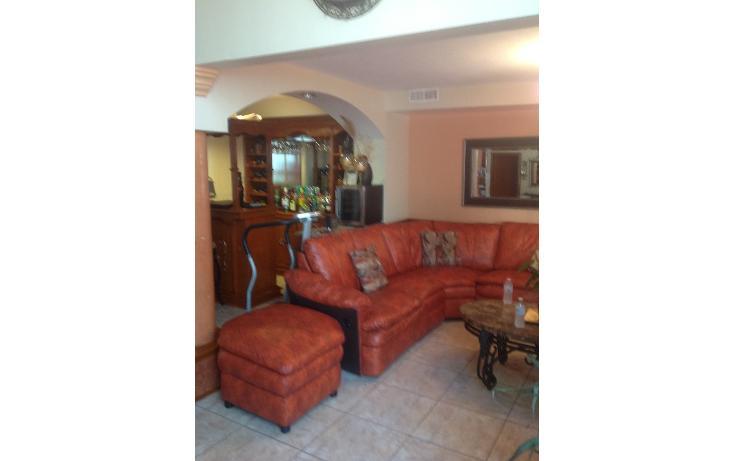 Foto de casa en venta en  , colinas de agua caliente, tijuana, baja california, 1720572 No. 33