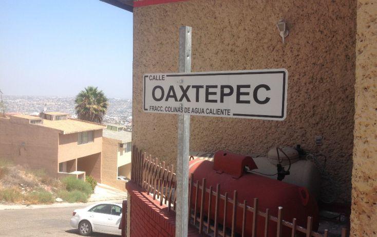 Foto de casa en venta en oaxtepec 6505, colinas de agua caliente, tijuana, baja california norte, 1720572 no 02