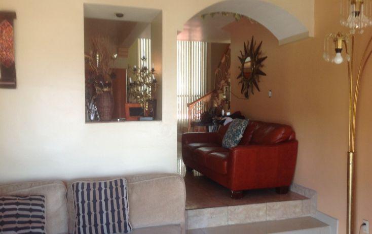 Foto de casa en venta en oaxtepec 6505, colinas de agua caliente, tijuana, baja california norte, 1720572 no 10
