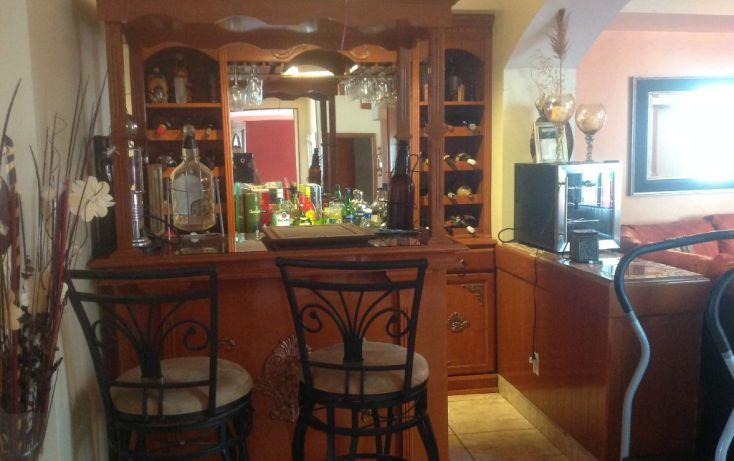 Foto de casa en venta en oaxtepec 6505, colinas de agua caliente, tijuana, baja california norte, 1720572 no 12