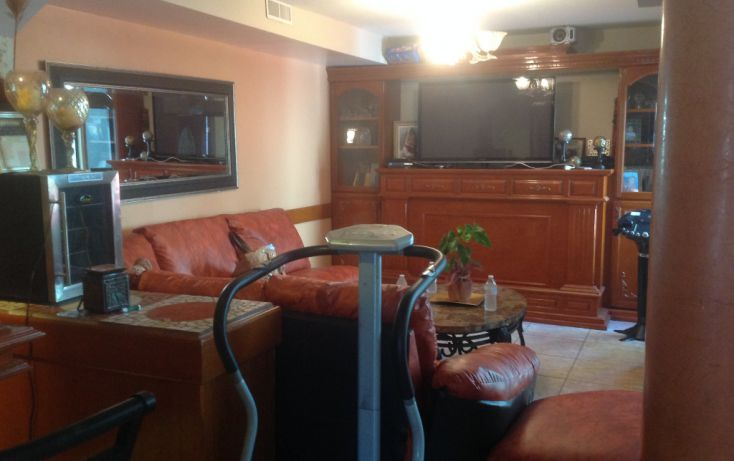 Foto de casa en venta en oaxtepec 6505, colinas de agua caliente, tijuana, baja california norte, 1720572 no 13