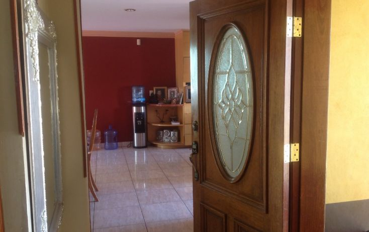 Foto de casa en venta en oaxtepec 6505, colinas de agua caliente, tijuana, baja california norte, 1720572 no 16