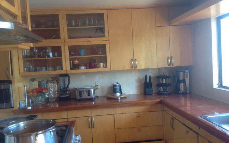 Foto de casa en venta en oaxtepec 6505, colinas de agua caliente, tijuana, baja california norte, 1720572 no 18
