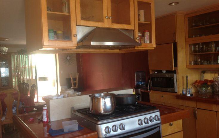 Foto de casa en venta en oaxtepec 6505, colinas de agua caliente, tijuana, baja california norte, 1720572 no 19