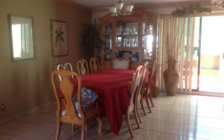 Foto de casa en venta en oaxtepec 6505, colinas de agua caliente, tijuana, baja california norte, 1720572 no 21