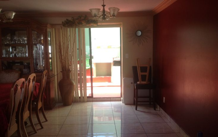 Foto de casa en venta en oaxtepec 6505, colinas de agua caliente, tijuana, baja california norte, 1720572 no 22