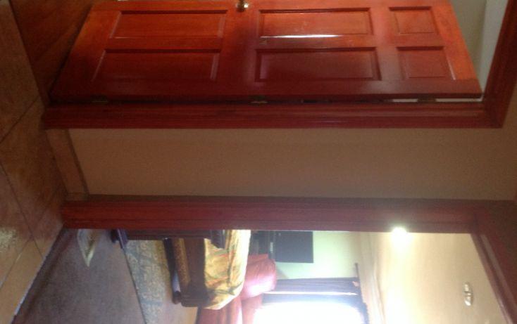 Foto de casa en venta en oaxtepec 6505, colinas de agua caliente, tijuana, baja california norte, 1720572 no 31