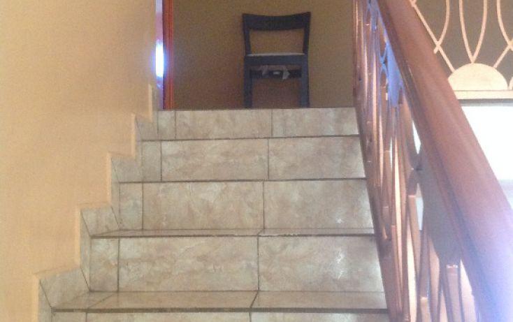 Foto de casa en venta en oaxtepec 6505, colinas de agua caliente, tijuana, baja california norte, 1720572 no 32