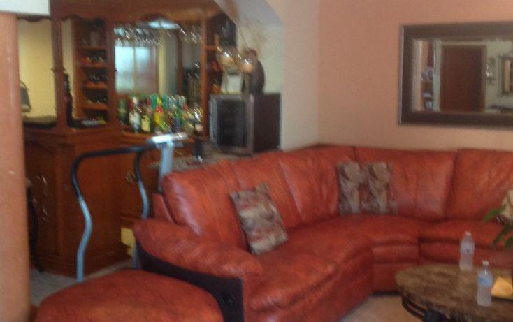 Foto de casa en venta en oaxtepec 6505, colinas de agua caliente, tijuana, baja california norte, 1720572 no 33