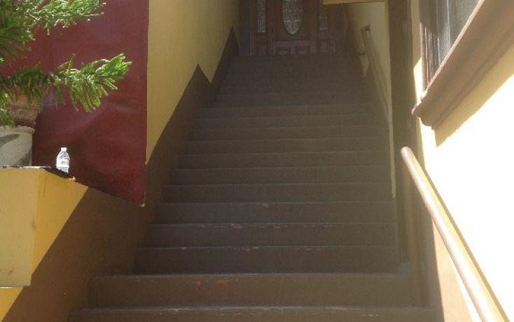 Foto de casa en venta en oaxtepec 6505, colinas de agua caliente, tijuana, baja california norte, 1720572 no 35