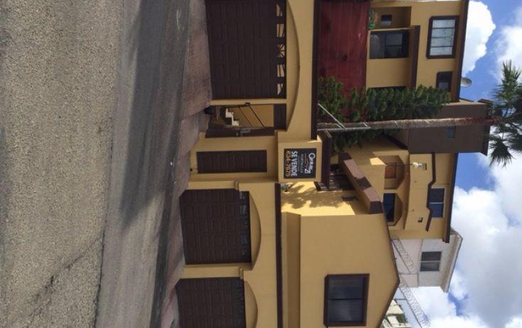 Foto de casa en venta en oaxtepec 6505, colinas de agua caliente, tijuana, baja california norte, 1720572 no 36
