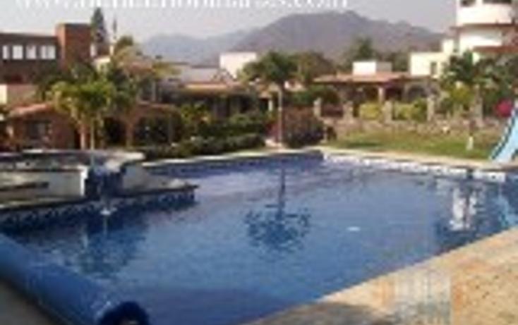 Foto de casa en venta en  , oaxtepec centro, yautepec, morelos, 1079649 No. 02