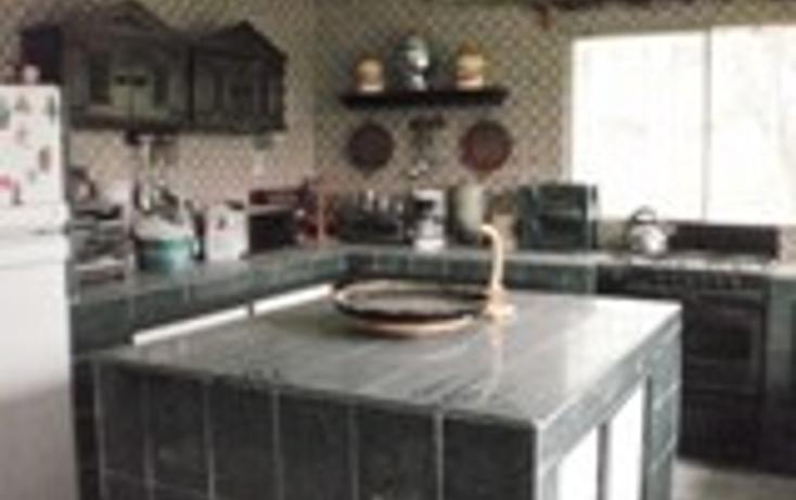 Foto de casa en venta en  , oaxtepec centro, yautepec, morelos, 1079649 No. 04