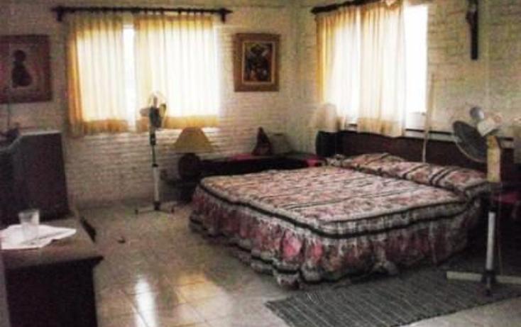 Foto de casa en venta en  , oaxtepec centro, yautepec, morelos, 1079649 No. 05