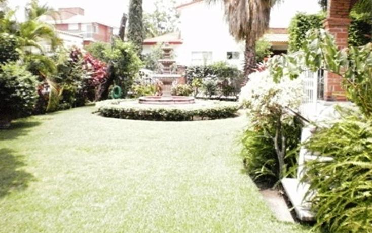 Foto de casa en venta en  , oaxtepec centro, yautepec, morelos, 1079649 No. 07