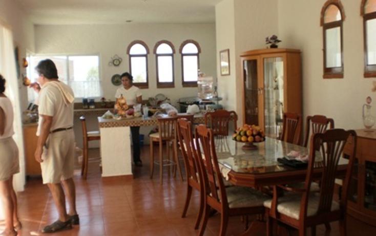 Foto de casa en venta en  , oaxtepec centro, yautepec, morelos, 1079661 No. 02