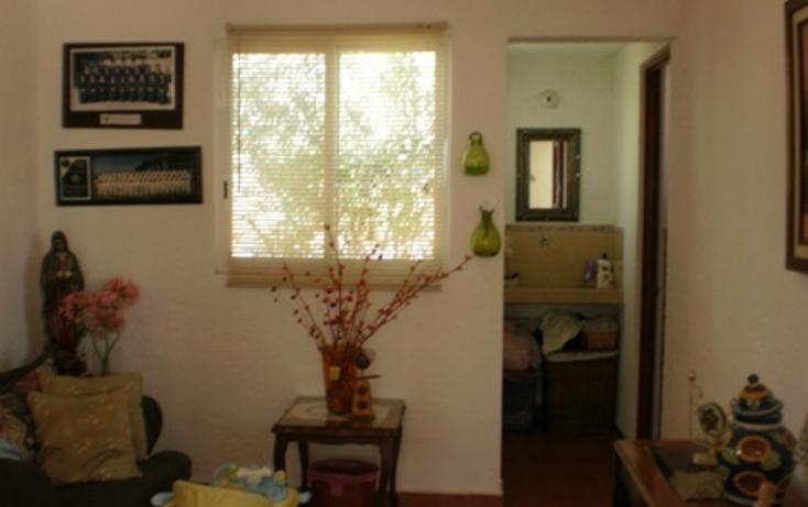 Foto de casa en venta en  , oaxtepec centro, yautepec, morelos, 1079661 No. 04