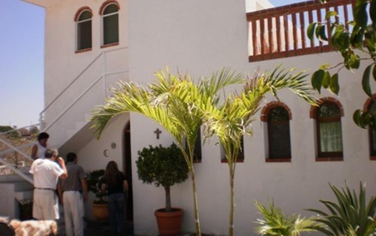 Foto de casa en venta en  , oaxtepec centro, yautepec, morelos, 1079661 No. 06