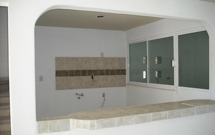 Foto de casa en venta en  , oaxtepec centro, yautepec, morelos, 1079677 No. 02