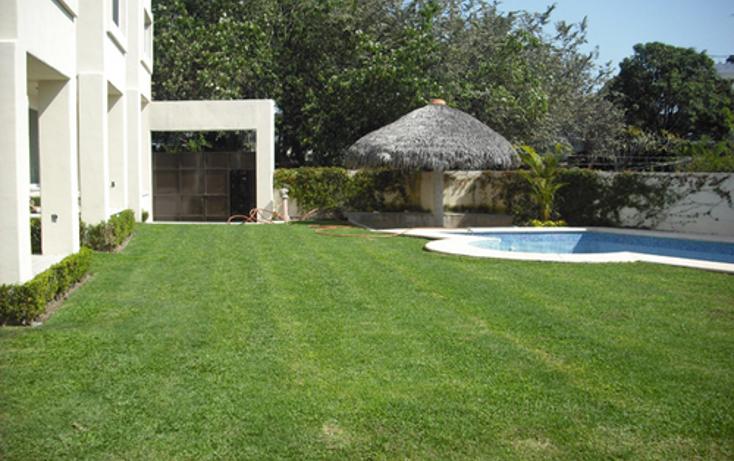 Foto de casa en venta en  , oaxtepec centro, yautepec, morelos, 1079677 No. 05