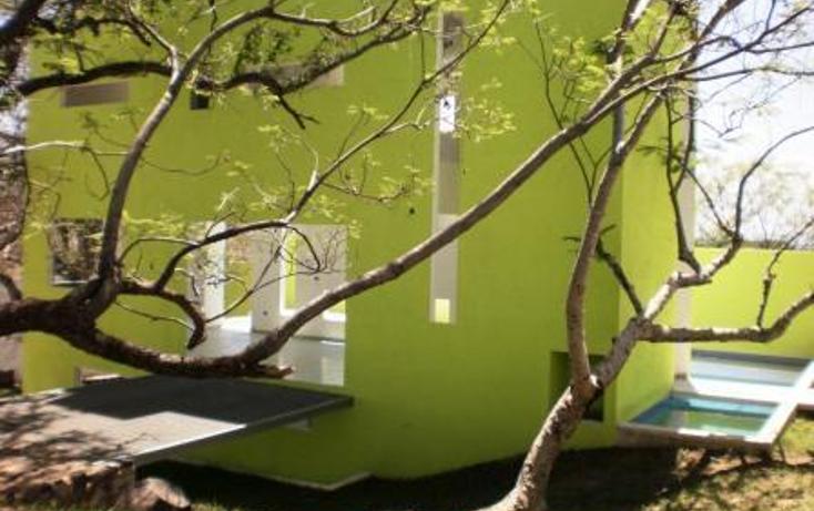 Foto de casa en venta en  , oaxtepec centro, yautepec, morelos, 1079709 No. 07