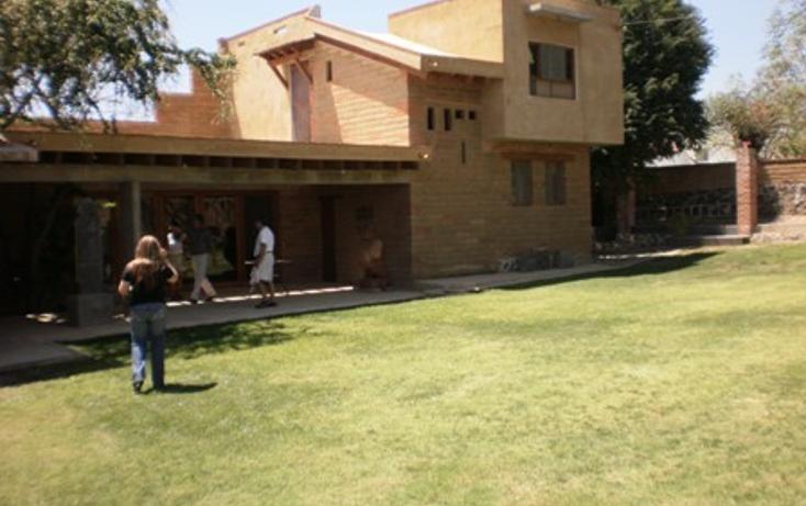 Foto de casa en venta en  , oaxtepec centro, yautepec, morelos, 1079713 No. 01