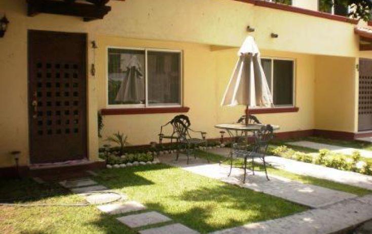 Foto de casa en venta en, oaxtepec centro, yautepec, morelos, 1080379 no 02
