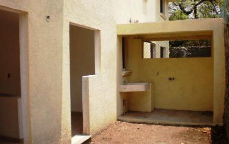 Foto de casa en venta en, oaxtepec centro, yautepec, morelos, 1080379 no 03