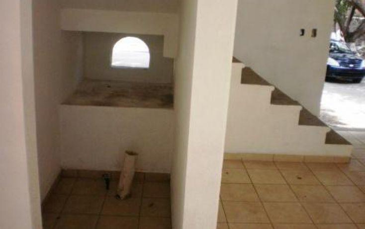Foto de casa en venta en, oaxtepec centro, yautepec, morelos, 1080379 no 04