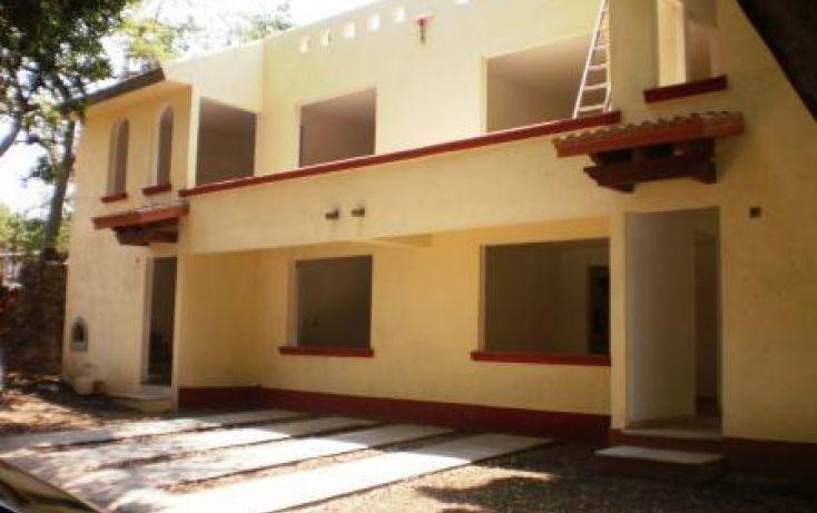 Foto de casa en venta en, oaxtepec centro, yautepec, morelos, 1080379 no 05