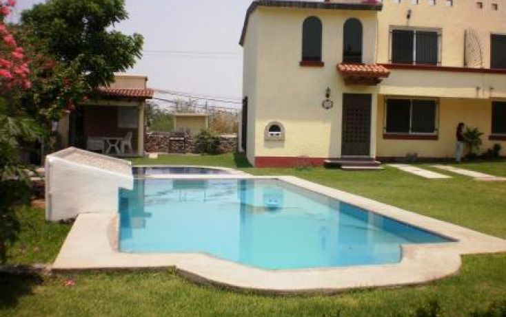 Foto de casa en venta en, oaxtepec centro, yautepec, morelos, 1080379 no 06