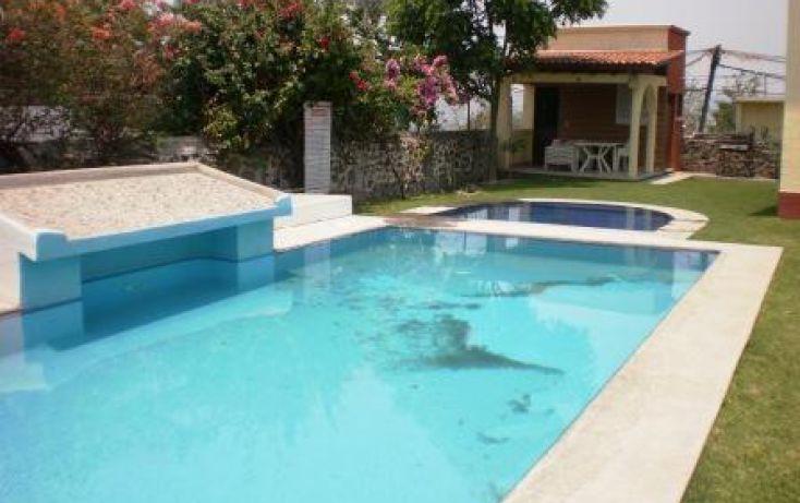 Foto de casa en venta en, oaxtepec centro, yautepec, morelos, 1080379 no 07