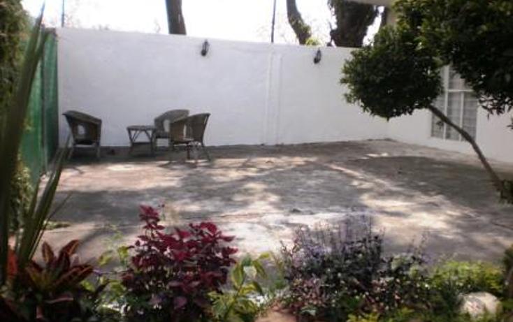 Foto de casa en venta en  , oaxtepec centro, yautepec, morelos, 1080625 No. 01