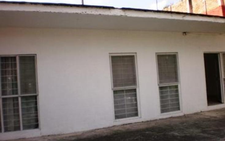 Foto de casa en venta en  , oaxtepec centro, yautepec, morelos, 1080625 No. 02