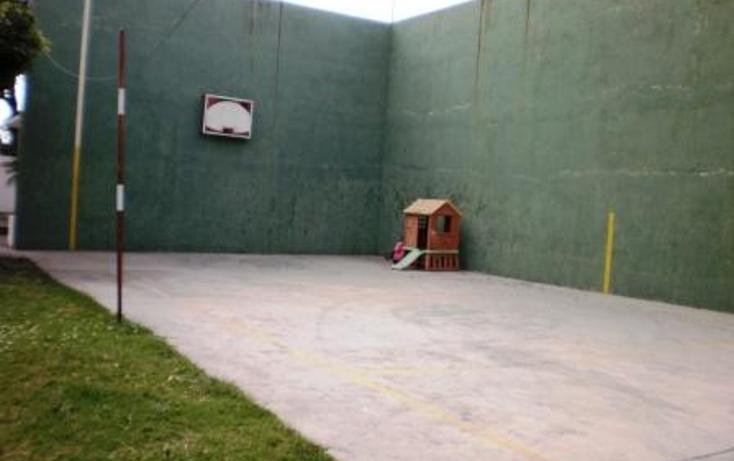 Foto de casa en venta en  , oaxtepec centro, yautepec, morelos, 1080625 No. 03