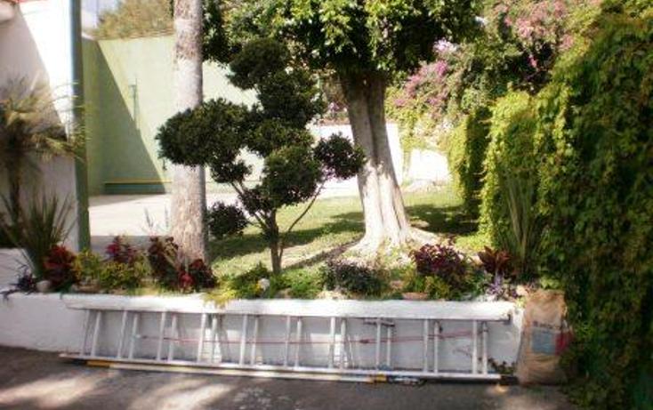 Foto de casa en venta en  , oaxtepec centro, yautepec, morelos, 1080625 No. 04