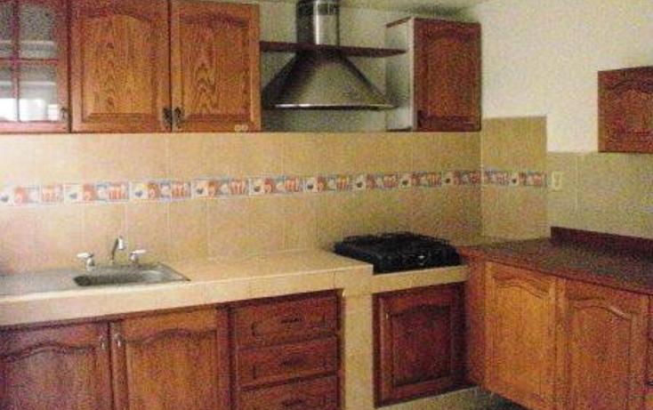 Foto de casa en venta en  , oaxtepec centro, yautepec, morelos, 1080625 No. 05