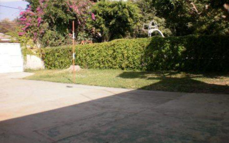Foto de casa en venta en, oaxtepec centro, yautepec, morelos, 1080625 no 06