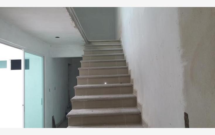 Foto de casa en venta en  , oaxtepec centro, yautepec, morelos, 1390315 No. 04