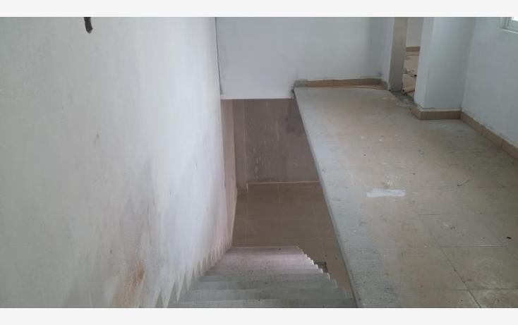 Foto de casa en venta en  , oaxtepec centro, yautepec, morelos, 1390315 No. 06