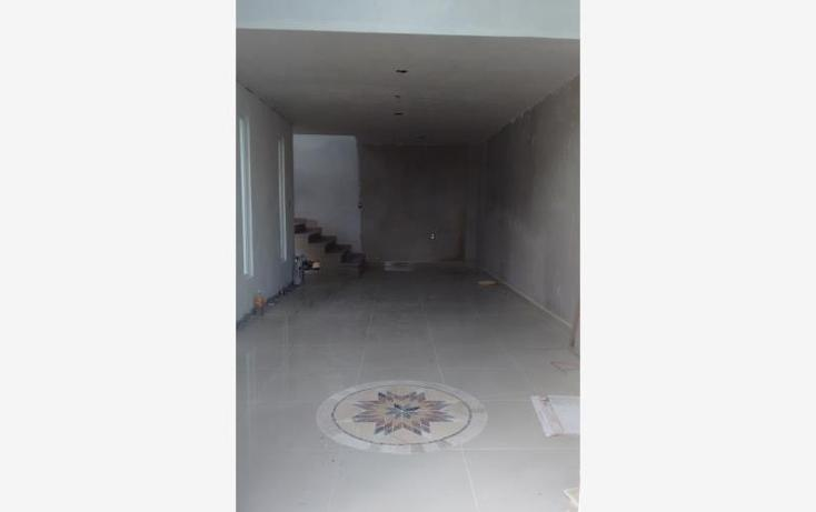 Foto de casa en venta en  , oaxtepec centro, yautepec, morelos, 1390315 No. 07