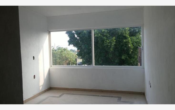 Foto de casa en venta en  , oaxtepec centro, yautepec, morelos, 1390315 No. 08