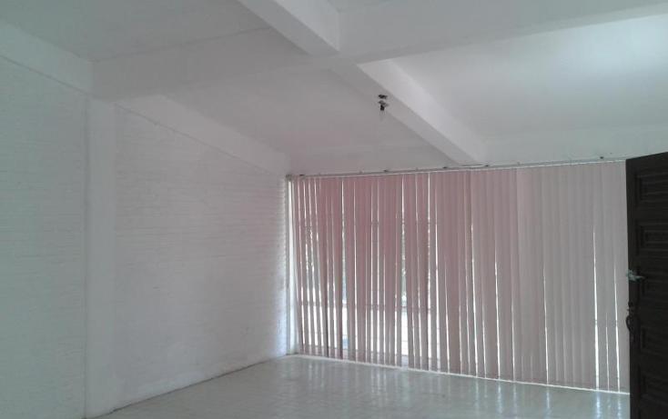 Foto de casa en venta en  , oaxtepec centro, yautepec, morelos, 1396931 No. 03
